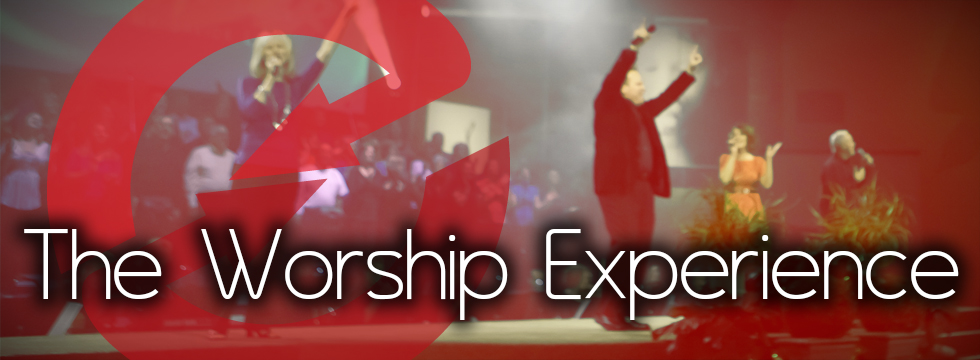 WorshipExperience